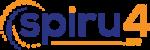 Spiru4 Spirulina Store Logo